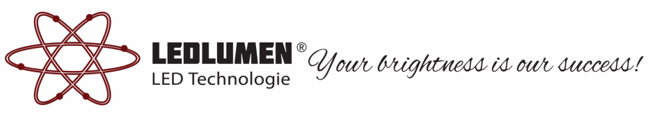 Ledlumen Logo